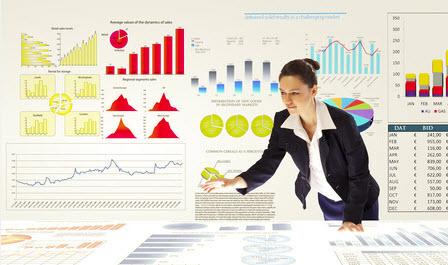 digital_analysis.jpg