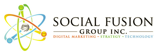 Social Fusion Digital Marketing