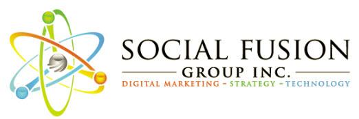 Social Fusion Digital Marketing