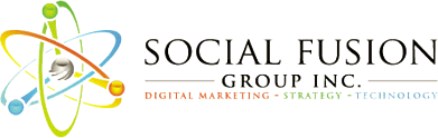 SF-Logo-Transp495