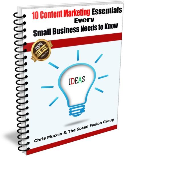 Content-Marketing-600x600.jpg