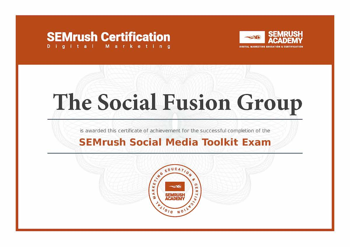 SEMrush Academy Certificate 1.jpg