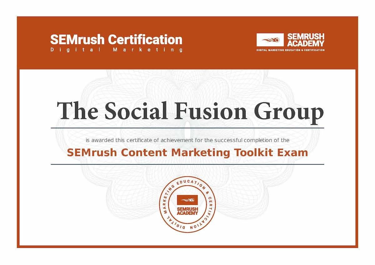 SEMrush Academy Certificate 2.jpg