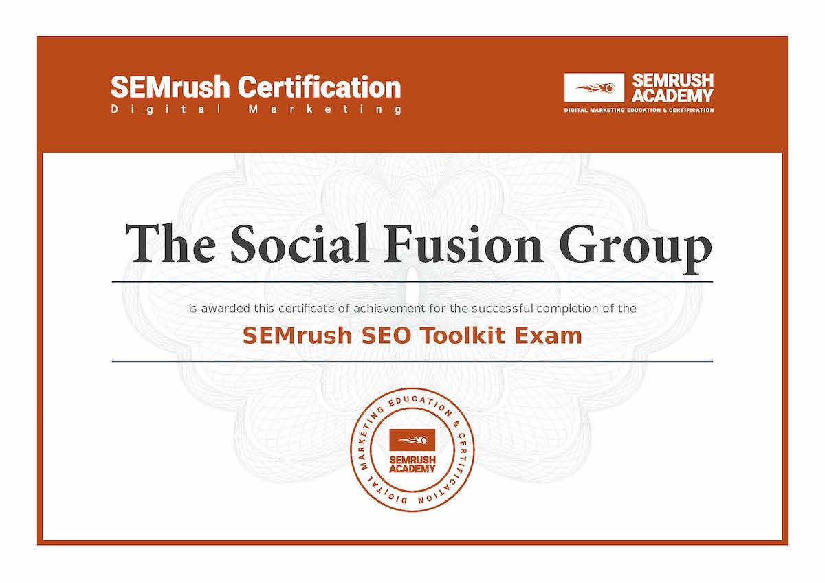 SEMrush Academy Certificate 3.jpg