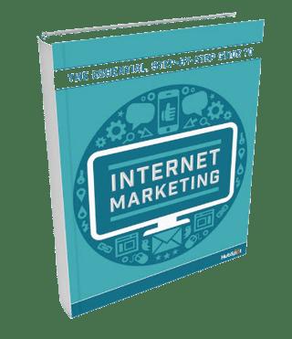 Internet-Marketing-Transpar.png