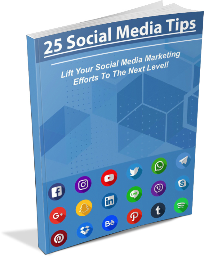 Updated 25 Social Media Tips.png