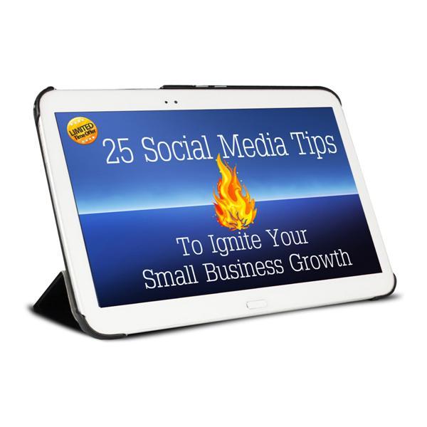 Social_Media_ebook150.jpg