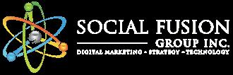 Social Fusion Logo.png