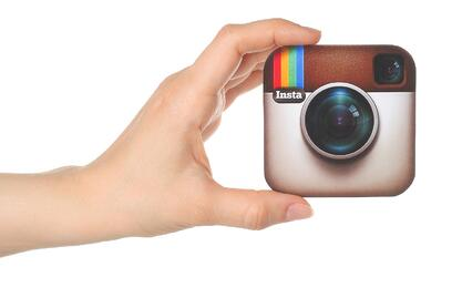 instagram-optimization-lp.jpg